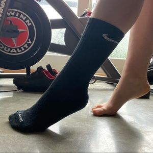 Accessories - Old workout socks